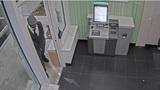 Dapper dresser robs TD Bank branch in Miami Lakes, FBI says