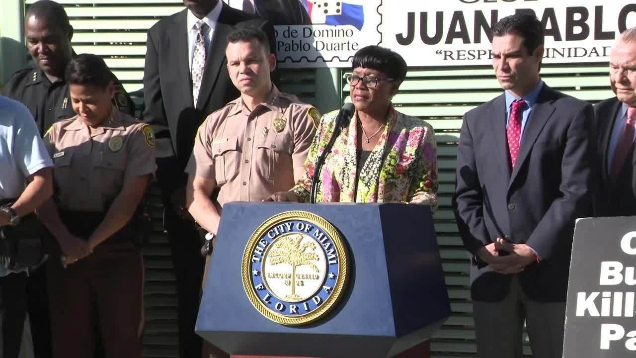 gun violence identified in local community A local group is participating in national gun violence awareness day on  saturday they're hoping members of the community will join them,.