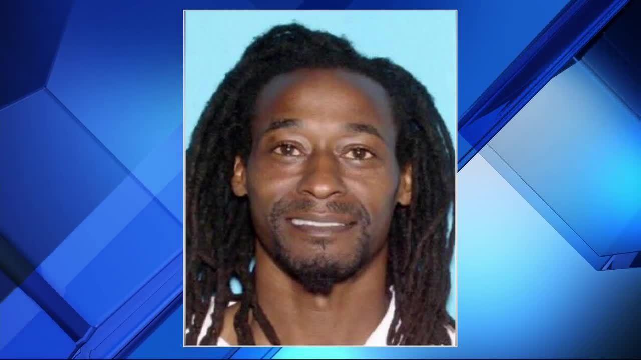 Man dies after being shot in the head near miamis brownsville stopboris Gallery