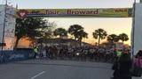 Run, walk, cycle at Tour De Broward