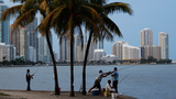 South Florida, Keys rank among healthiest counties in state