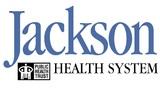 Jackson Health System celebrates 100th anniversary
