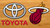 Win tickets to see a Miami Heat home game!