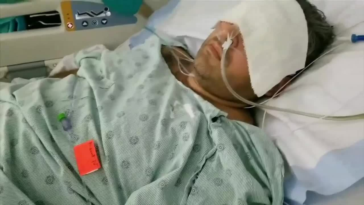 Lyft In Miami >> Lyft Driver Shot Multiple Times In Back In Northwest Miami Dade