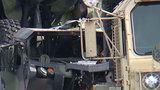 Florida National Guard soldier born in Venezuela dies in crash
