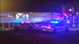 Brightline train strikes man in Fort Lauderdale