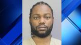 Man arrested 1 year after fatal crash that killed other driver, injured children