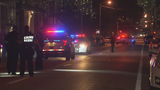 18-year-old man stabbed in Miami, officials say