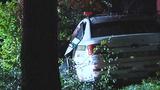Officer injured in Cutler Bay crash