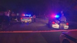 Man fatally shot during fight in Miami-Dade County, police say