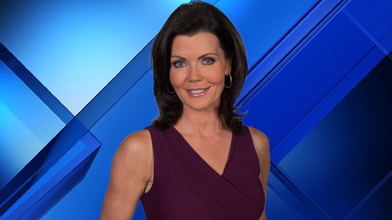 Local 10's Laurie Jennings to step down from anchor desk in May