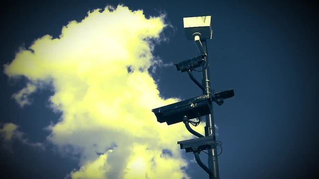 Florida Supreme Court To Decide On Future Of Red Light Cameras