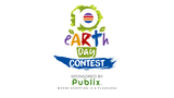 WPLG-TV Launches First eARTh Day Art Contest