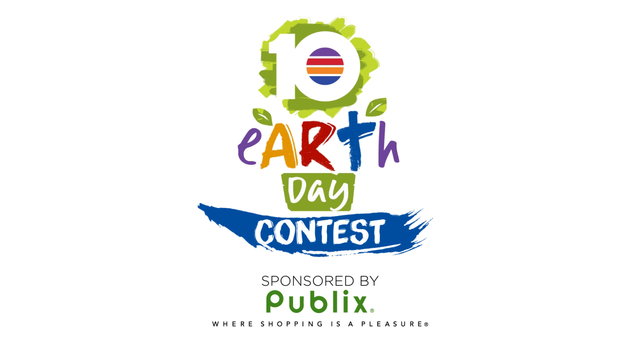 WPLG's eARTh Day Art Contest is back for 2019