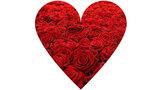 Valentine's Day gift ideas: Best eGift cards for her