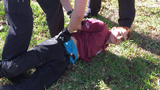Tipster warned FBI school shooting suspect Nikolas Cruz could 'explode'
