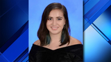 'She was going to change the world,' family says of slain Stoneman&hellip&#x3b;