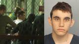 Nikolas Cruz punched home's walls, threatened to return with gun months&hellip&#x3b;