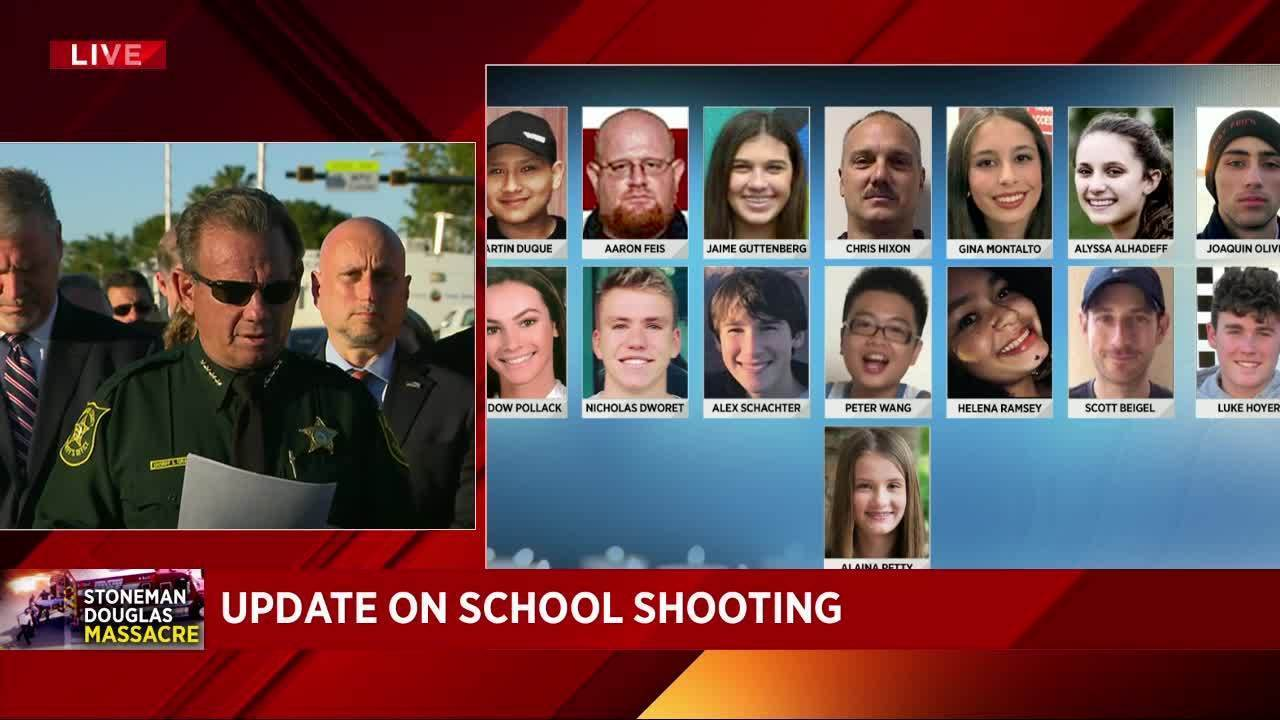 shooting down drones with Parkland School Shooting Suspect Bought Drink At Subway After Shooting Sheriff Says on Catcher in addition What Do The Different Facebook Messenger Circles Mean And More together with Swift And Severe Trump Administration Readies Its Best Hackers For Cyberattack Against Russia moreover 201608311044808937 Russia Fighter Bomber Syria Fighters as well 201801121060707584 Terrorist Syria Drone Attacks.