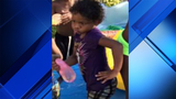 Child, 6, dies in Fort Lauderdale apartment fire
