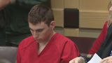 School board knew of Parkland shooter's obsession with guns and&hellip&#x3b;