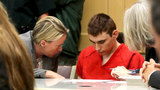 Nikolas Cruz could get hefty inheritance, may not need court-appointed lawyer