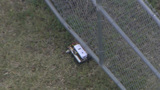 Miami Gardens school evacuated after device found on grounds