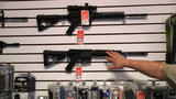 Could Florida voters get chance to ban semiautomatic rifles?