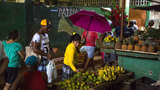 Cuba opens first wholesale market, though access limited