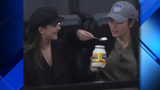 Gross, disgusting or nasty? Mayo-eating women send world into frenzy