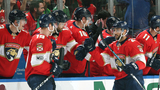 Why the Florida Panthers will make the playoffs this year