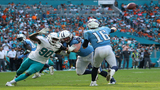 Dolphins to host Titans in 2018 season opener, Jaguars in home finale
