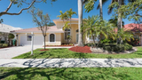 3999 NW 89th Way, Cooper City