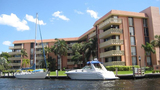 900 River Reach Drive #311, Fort Lauderdale