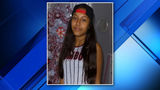 Miami police seek help in finding missing 17-year-old girl