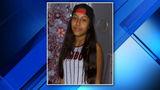 Miami police seek help in finding missing 17-year-old girl