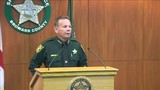 Union gives Sheriff Scott Israel praise, while another questions his leadership