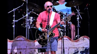 Eagles Soar at Hard Rock Stadium