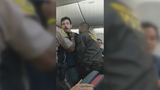 Passenger removed from Miami flight to Chicago after physical altercation