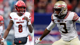 Will Manso's 2018 NFL mock draft: Dolphins can play it safe or take my advice
