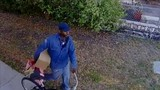 Detectives warn of suspected rapist in Miami's Little Haiti