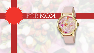 12 last-minute Mother's Day gift ideas guaranteed to please even the&hellip&#x3b;