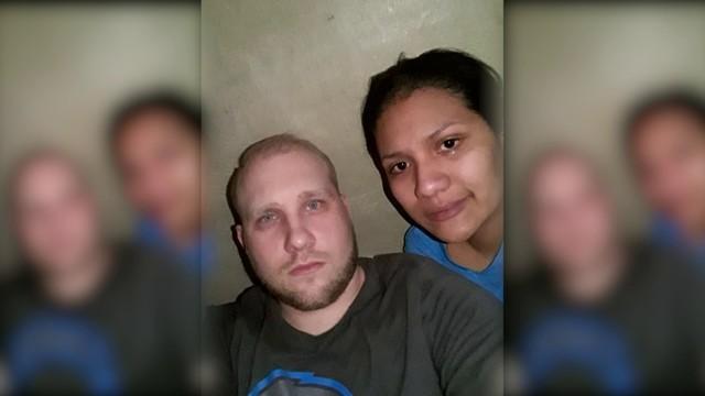 american trapped in venezuelan prison riot continues his pleas