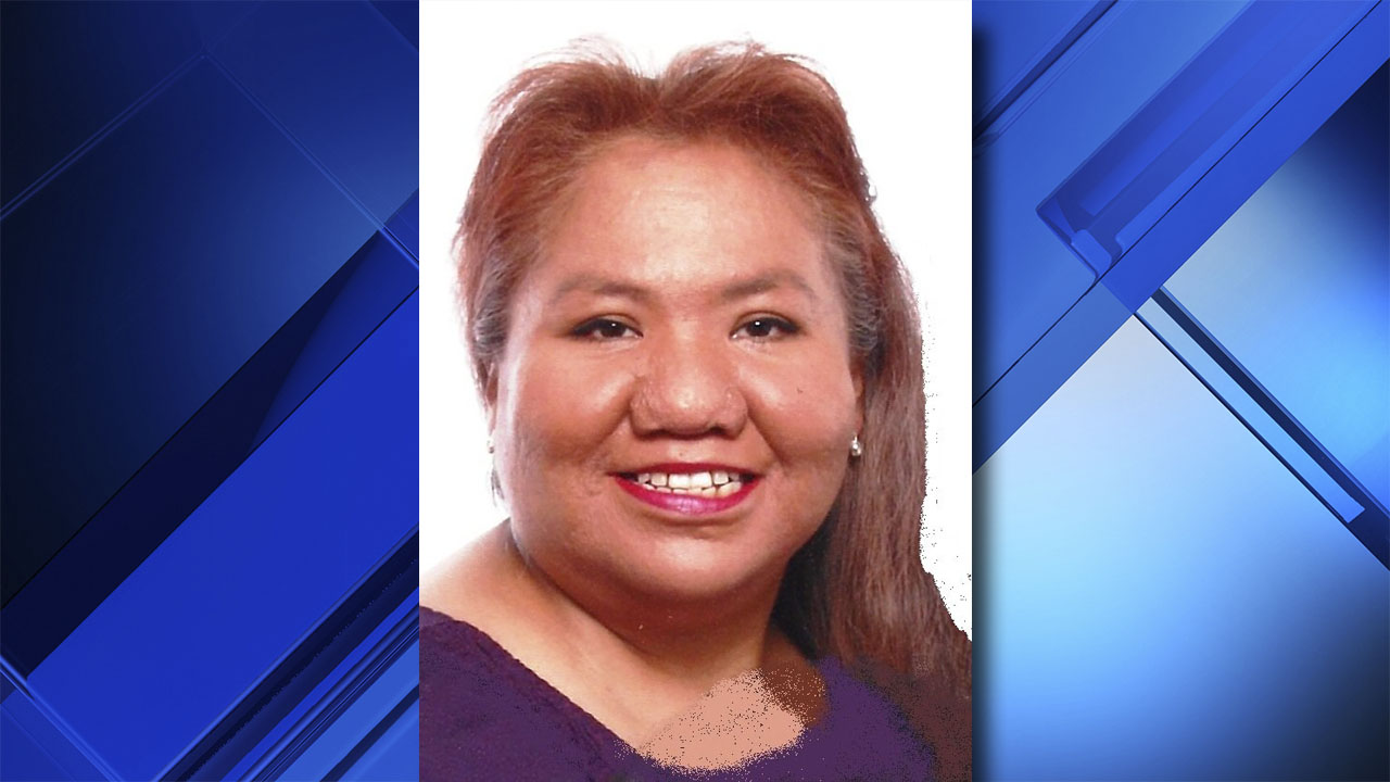 Woman attacked and killed by pack of dogs identified