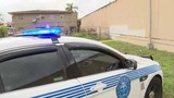 Teenager hospitalized after being shot in Miami, police say