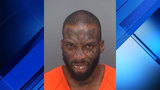 Florida man scares kids at playground, ranting about where babies come&hellip&#x3b;