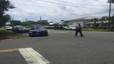 Authorities respond to active shooter in Panama City