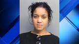 Miami woman arrested after 18-month-old son tests positive for methadone
