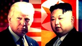 Trump cancels summit with North Korea's Kim Jong Un