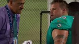 Richie Incognito held for involuntary psychiatric evaluation in Boca Raton